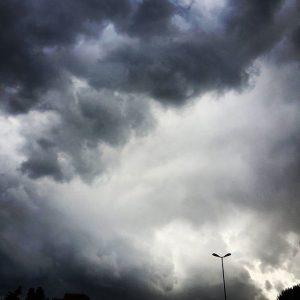 temporale roma 1