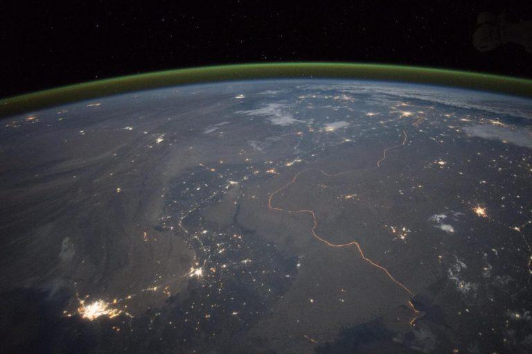 Pakistan (LaPresse/Sipa USA)