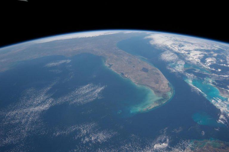 Florida (LaPresse/Sipa USA)