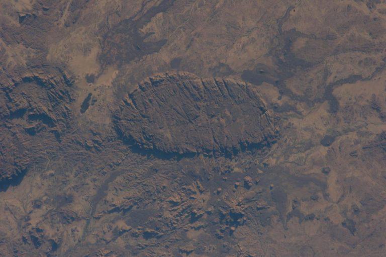 Niger (LaPresse/Sipa USA)