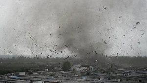 youtube-video-theheleneda-tornado-595.si