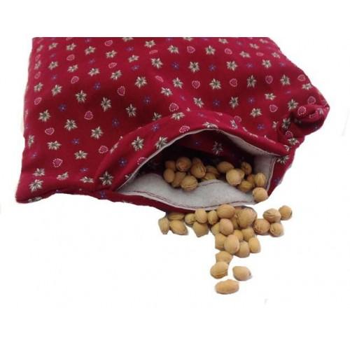 noccioli di ciliegie: non buttarli, ecco cosa puoi farci - meteo web - Cuscino Con Noccioli Di Ciliegia Come Fare