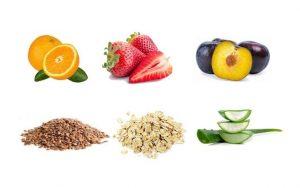 alimenti stitichezza