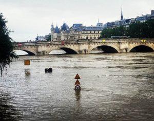alluvione parigi piena senna (1)
