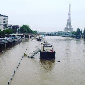 alluvione parigi piena senna (4)