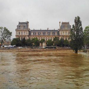 alluvione parigi piena senna (9)