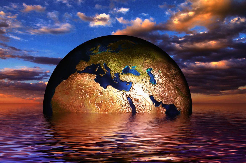 dialogo di talanoa cambiamenti climatici