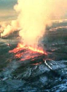 erup-laki-vulcano