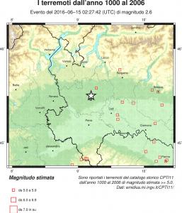 ingv_milano_terremoti