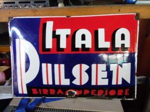 itala pilsen1