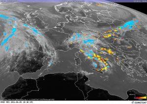 maltempo live oggi italia temporali (3)