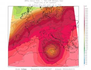 maltempo sud italia allerta (3)