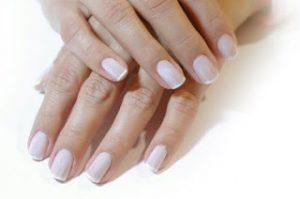 manicure_blog