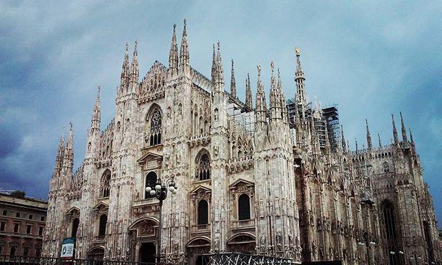 Terremoto: dalla comunità cinese di Milano una donazione di 89 mila euro