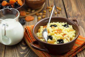 ricetta-vegana-come-cucinare-il-miglio_3d8f33bab493792c368c4049c864f191