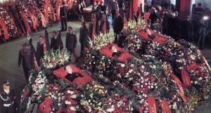 soyuz-crew-funeral