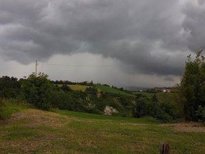 temporale oggi (5)