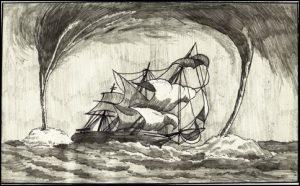 tornado sicilia 1851