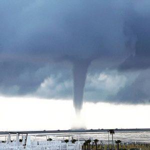 tornado sottomarina chioggia 4 giugno 2016 (1)
