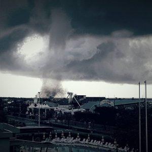 tornado sottomarina chioggia 4 giugno 2016 (4)