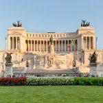Festa della Repubblica: ecco i principali simboli d'orgoglio d'Italia [GALLERY]