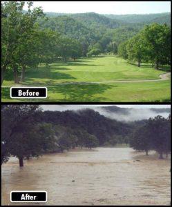 west virginia flood5