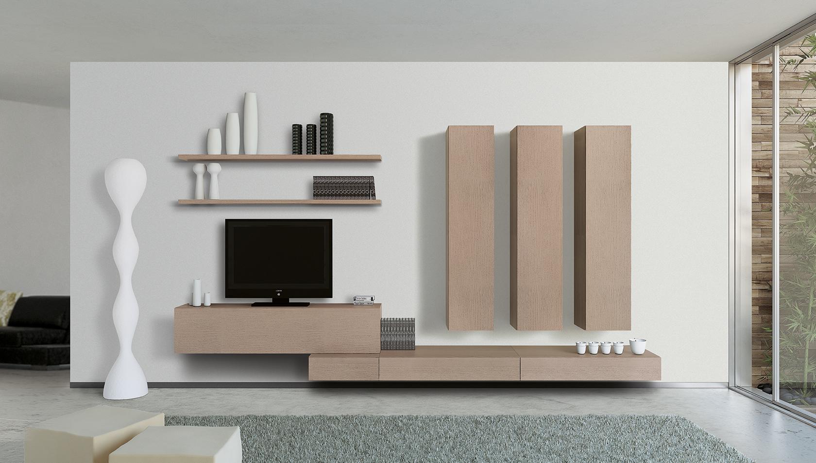 Se il colore influenza il tuo umore la cromoterapia di for Progetta il tuo layout di casa