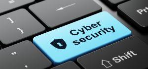 Cyberspazio: nasce il 'Comitato nazionale per la ricerca in cybersecurity'