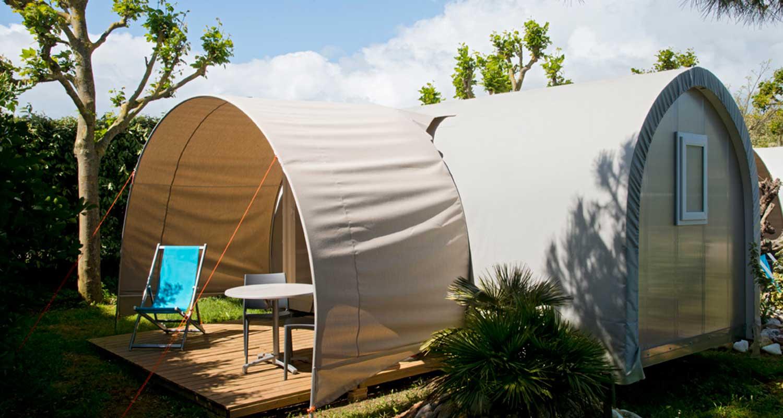 Lagodigardacamping estate di novit per i campeggi e i - Campeggi con piscina lago di garda ...