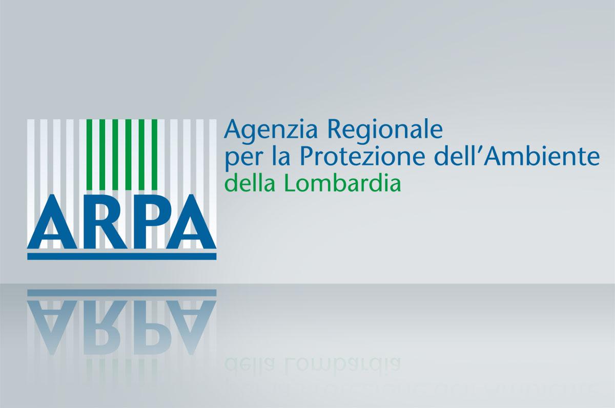 3fc702e33650 Arpa Lombardia  il nuovo sito internet della scuola per l ambiente ...