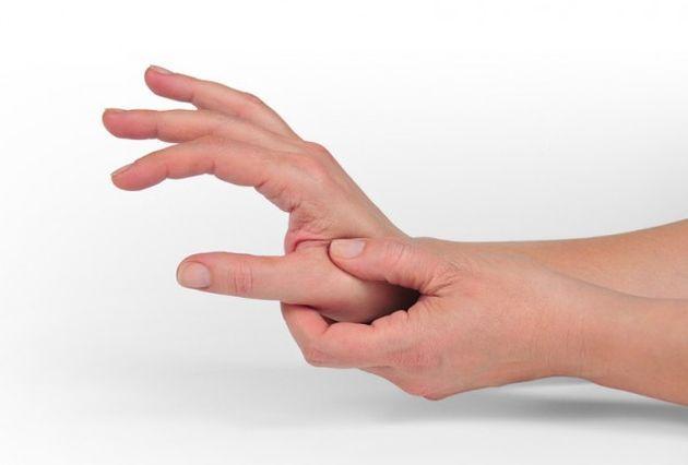 Malattie reumatiche: i centri di cura