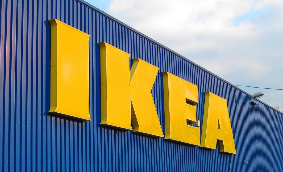 Allergie ikea ritirati dagli scaffali altri 6 prodotti - Ikea tutti i prodotti ...