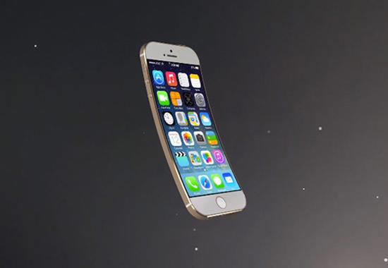 miliardo di iphone