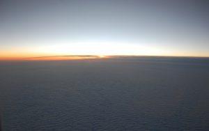 polar-sunset