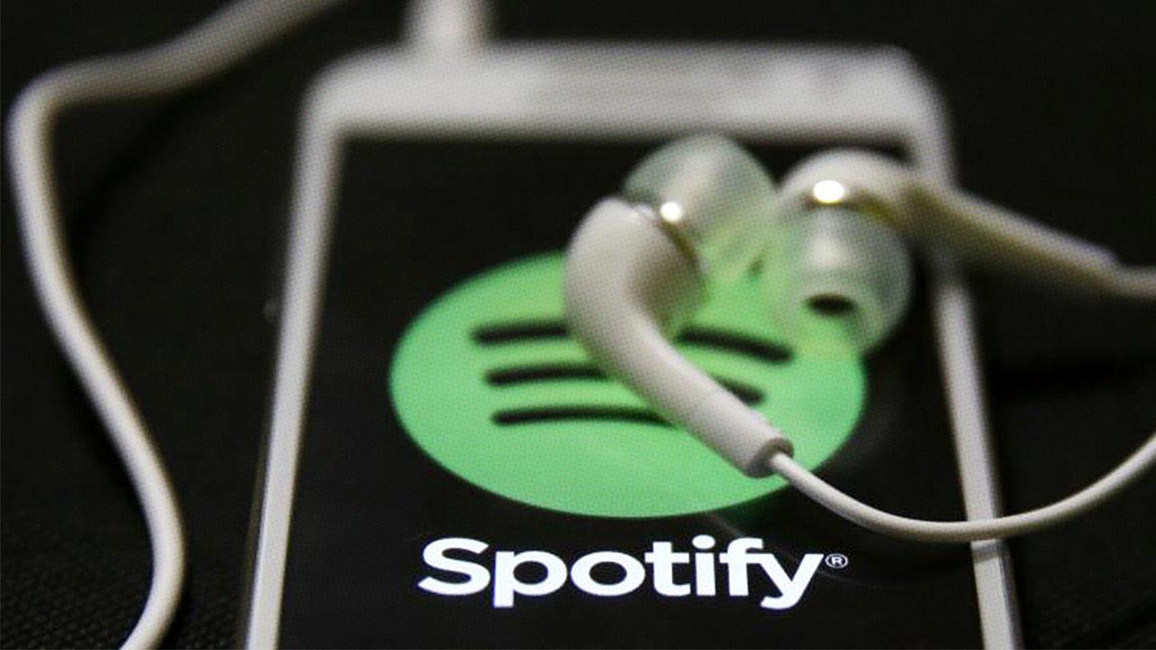 Come scoprire le tue canzoni preferite dell'anno su Spotify Wrapped 2020