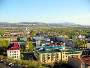ulan-ude-city-general-view