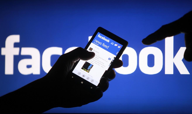 Facebook: il Safety Check sarà attivato dagli utenti, ecco le altre novità