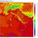 Allerta Meteo, nuova sfuriata di maltempo sull'Italia: giovedì attenzione al Sud, poi fresco. Ferragosto con il sole