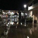 Maltempo, piogge alluvionali in Calabria: situazione critica sulla jonica [GALLERY]