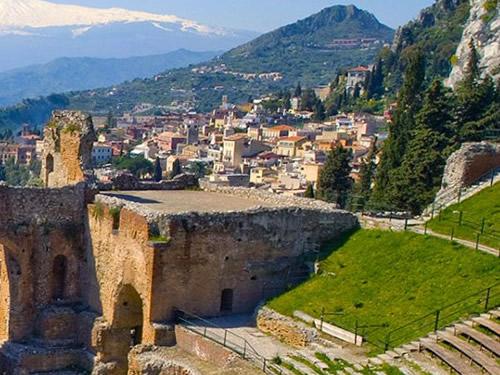 G7 Taormina, intensificati i controlli anche al terminal passeggeri di Vado Ligure