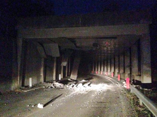 Terremoto oggi Rieti: Amatrice distrutta. Accumoli: soccorsi in ritardo