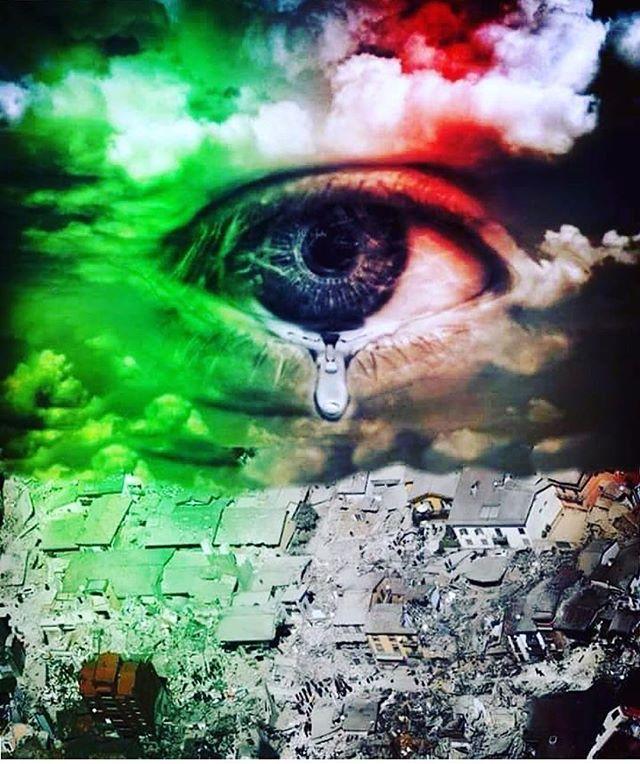 Terremoto, nel Lazio 233 vittime riconosciute ufficialmente: ecco gli ultimi nomi dei morti [ELENCO]