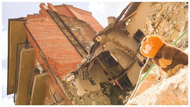 """Terremoto, Boldrini: """"L'Italia prenda esempio dal Giappone"""""""