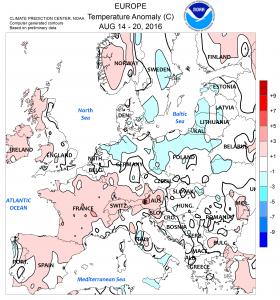 anomalie-14-20-agosto-2016-europa