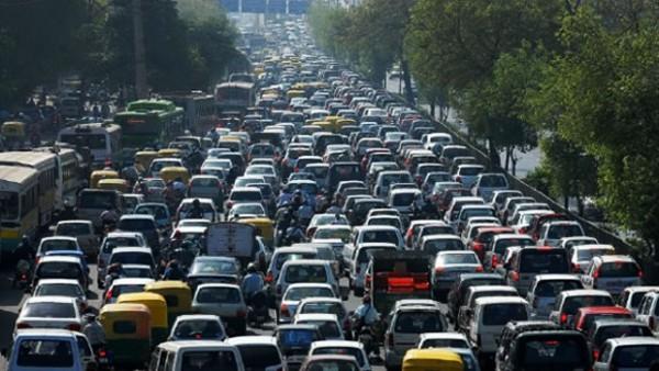 Troppo rumore nelle città: quali i danni per la salute