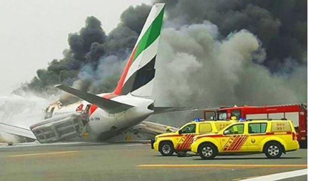 Ufficio Emirates A Roma : L agenzia di viaggi emirates e s airlines codeshare su