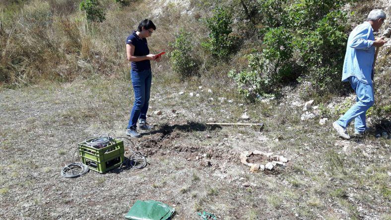 """Terremoto, l'INGV: """"non è chiaro se è generato da una faglia unica"""""""