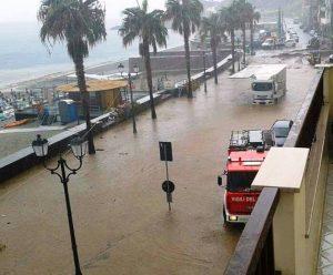 maltempo Calabria (1)