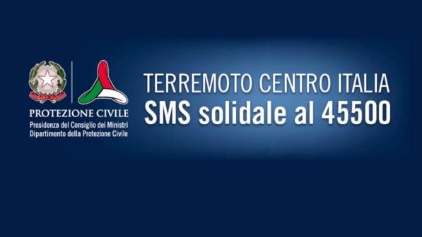 """terremoto centro italia, protezione civile: nessun euro è """"sparito"""