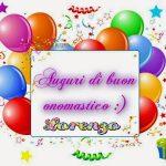 10 agosto 2018, San Lorenzo: IMMAGINI, FRASI e VIDEO per gli auguri di buon onomastico [GALLERY]